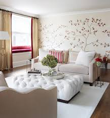 Decorating Items For Living Room by Living Room Ideas Creations Design Cute Living Room Ideas Small