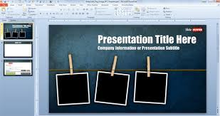 free ppt templates for ngo free widescreen peg grunge powerpoint template 16 9 free