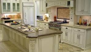discount kitchen cabinets bay area kitchen cabinet ta kitchen cabinets ta bay area