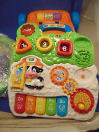 cuisine vtech vtech learning walker sit to stand learning toys toddler