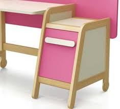 Cool Desk Designs Kids Cool Furniture Zamp Co