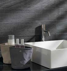 116 Best Bathroom Tile Ideas by Whitehaven The Kitchen Backsplash 30 Cool Ideas And Pictures