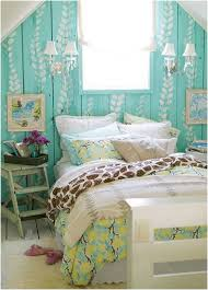 chambre vintage fille awesome chambre vintage fille images antoniogarcia info