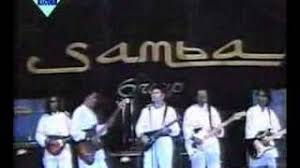 download mp3 dangdut arjuna samba group rana duka arjuna samba om samba group music jinni