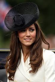 kate middleton is hat person of the year emirates 24 7