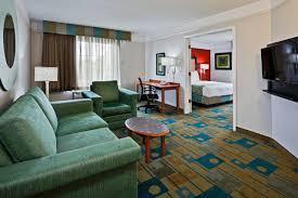 The Quarter At Ybor Floor Plans La Quinta Inn U0026 Suites Usf Near Busch Gardens Near University Of