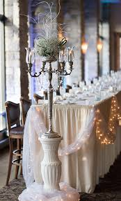 candelabra rentals something borrowed home