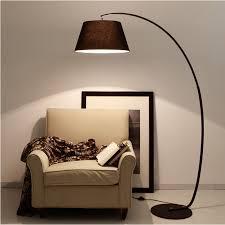 Living Room Light Stand Fishing Light Stand U2013 Deanlevin Info