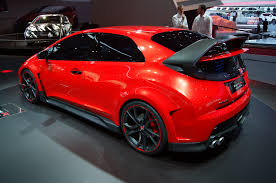 wallpaper honda civic type r honda civic type r concept u2013 r rated theme song movie theme