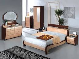 Bedroom Furniture Sets Living Spaces Bedroom Furniture Sets Kmart Youtube