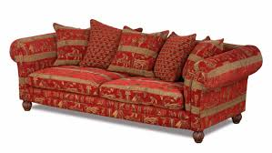 sofa leder braun ikea sofa leder braun interesting size of hardeck schlafsofa