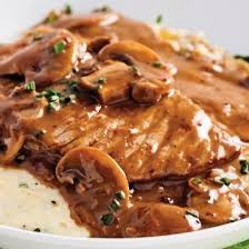 recette de cuisine viande les 25 meilleures idées de la catégorie recette viande sur