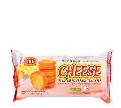 munchy s lexus biscuits price biscuit