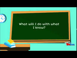 textual evidence study island lesson youtube