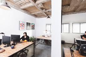 office design ideas 21 corporate office designs decorating ideas design trends