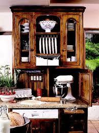 best 25 baking center ideas on pinterest appliance cabinet