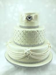 wedding cake designs 2017 2017 great wedding cakes design ideas 2017 get married
