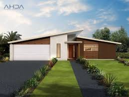 small lot housing builders u0026 plans abbott builders brisbane