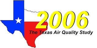 Texas Flag Gif Texaqs Gomaccs 2006 Wp 3d Platform Info
