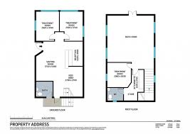 Floor Plans By Address Commercial Floor Plan Software Apeo
