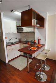 Home Depot Kitchen Cabinet Reviews by Kitchen Home Depot Kitchen Cabinets Reviews Small Kitchen