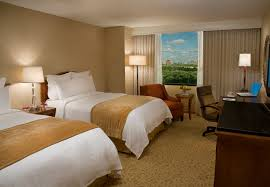 prix d une chambre d hotel formule 1 outstanding hotel formule 1 porte de chatillon smart ideas kvazar info