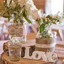 rustic wedding rustic wedding ideas