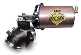 Dodge Ram Cummins Performance Parts - amazon com bd diesel performance 2023138 dodge exhaust brake