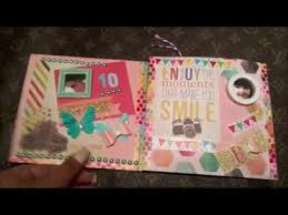 creative birthday card for a young including gift card