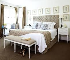 french inspired bedroom french inspired bedroom furniture best french style bedrooms ideas