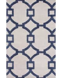 Area Rugs 9 X 12 Holiday Shopping U0027s Hottest Deal On Juniper Home Bronx Handmade