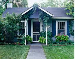15 best midnight blue exterior images on pinterest architecture
