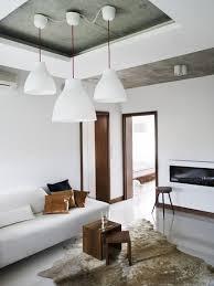 Best Plafon Images On Pinterest False Ceiling Design - Apartment ceiling design
