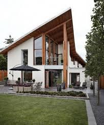stylish house futuristic stylish house freshouz com