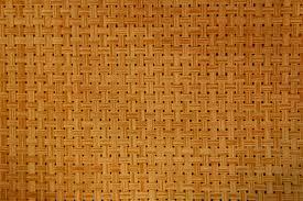 wood texture woven place mat fabric grain wallpaper jpg