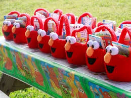 elmo party supplies baby elmo party decorations 1000 images about sesame party