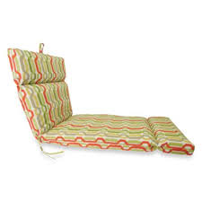 buy outdoor chaise cushions from bed bath u0026 beyond