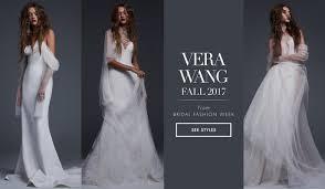 vera wang bridal vera wang more than just bridal fashion media culture