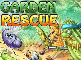 garden rescue apk garden defense swarm on the app store 9 like plants vs