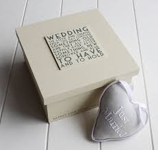 wedding keepsake box wedding keepsake box wedding keepsake boxes wedding keepsakes