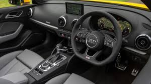 audi a3 maintenance cost audi a3 cabriolet convertible mpg co2 insurance groups carbuyer