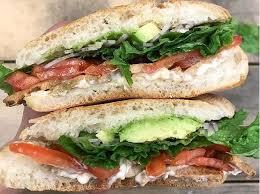 Whole Foods Meme - whole foods vegan blt sandwich is apparently so good it s going