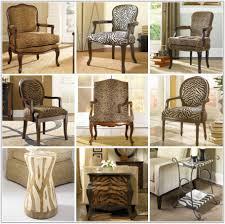 Animal Print Chairs Living Room by Animal Print Chairs Living Room U2013 Home Design