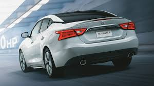 nissan altima coupe price in qatar nissan maxima 4 door sports car nissan qatar