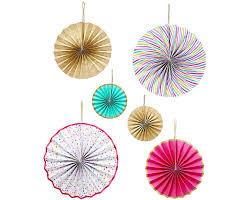 Pinwheel Decorations Pinwheel Decorations All Oliver Bonas