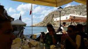 18 awesome things to do in gozo malta