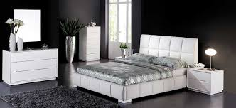 Bedroom Furniture Sets Online by Bedroom Great Buy Furniture Online Beds Mattress Wardrobes Chairs