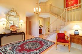 persian home decor persian home decor instadecor us