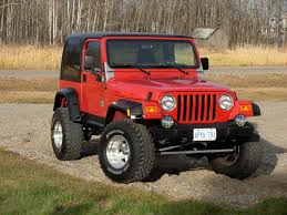 jeep rubicon 2000 transienttq 2000 jeep wrangler specs photos modification info at