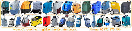 Rug Shampoo Machines We Repair Service Carpet Cleaning Machine Most Make And Model Of